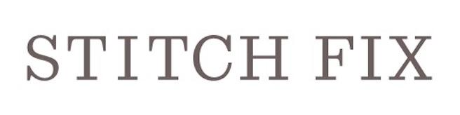 StitchFix