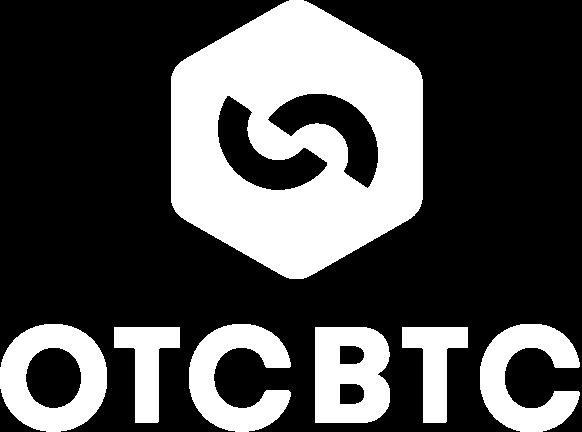 OTCBTC