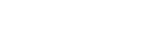 Logo shopify footer